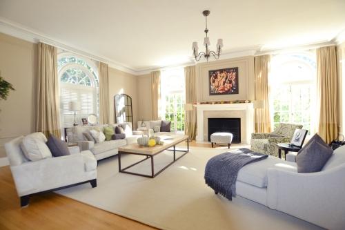 0003 living room