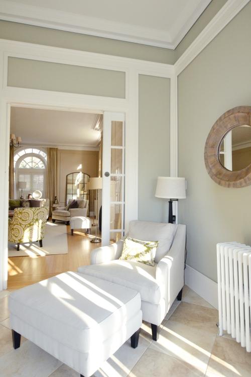 0055 sitting room