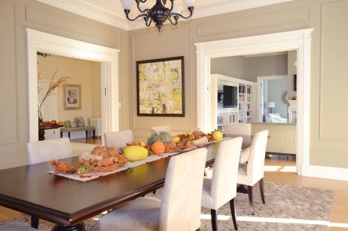0079 dining room