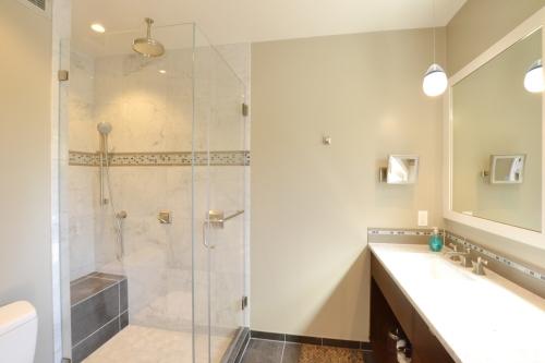 Arent - bath 1