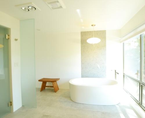 master bath 0174