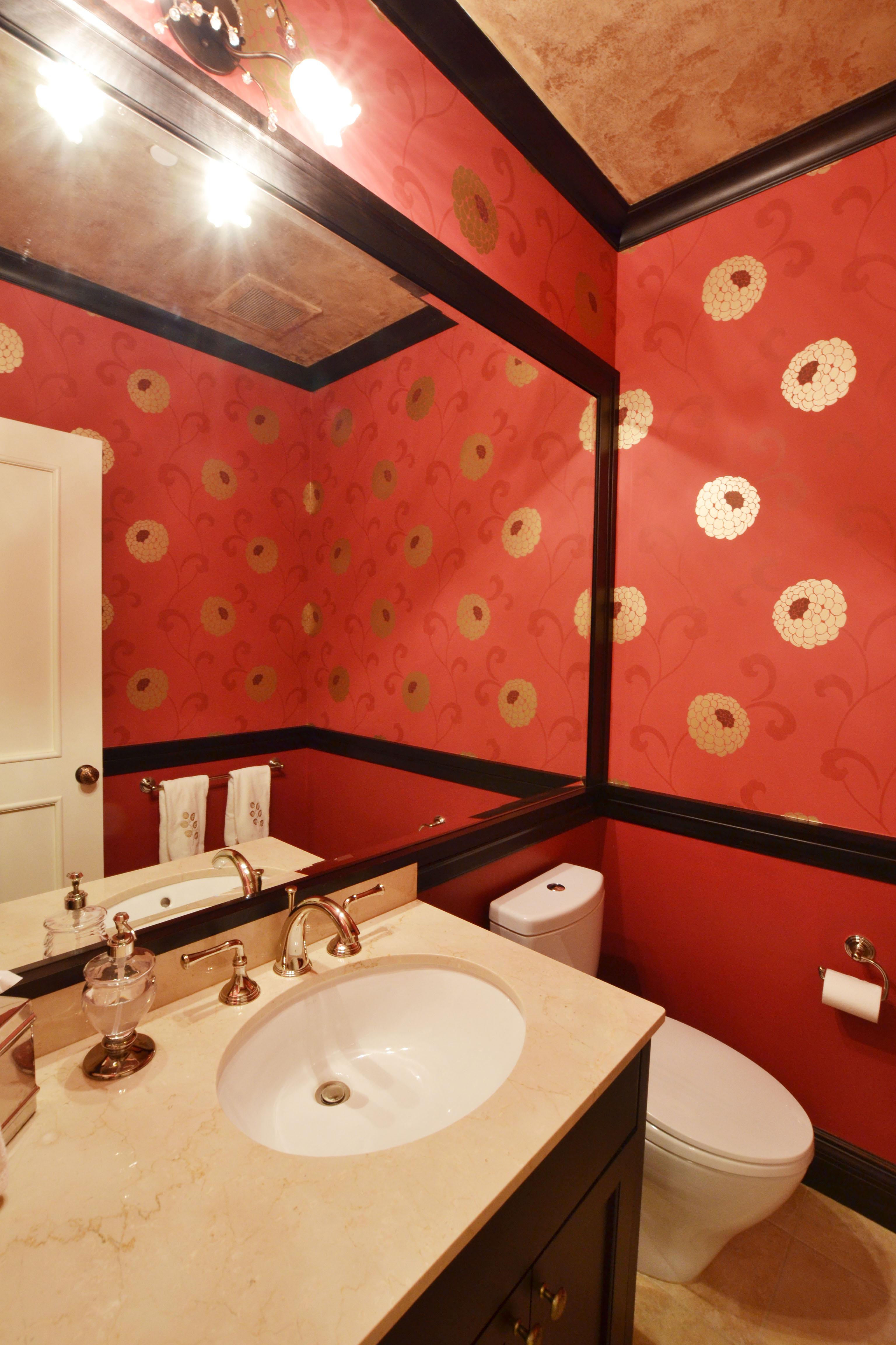 Monte Sereno Home Living X Design