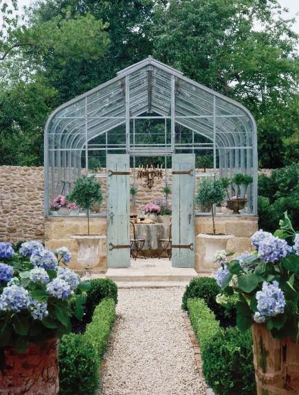 Garden follies living x design for Garden folly designs