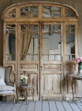 Wish List For A French Style Home Living X Design