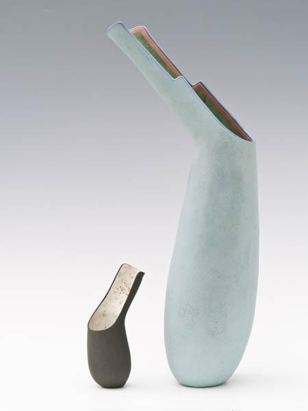 Elizabeth Fritschturquoise450