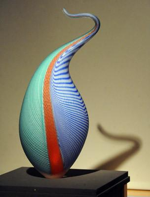mc-pictures-lerner-studio-glass-allentown-art-007