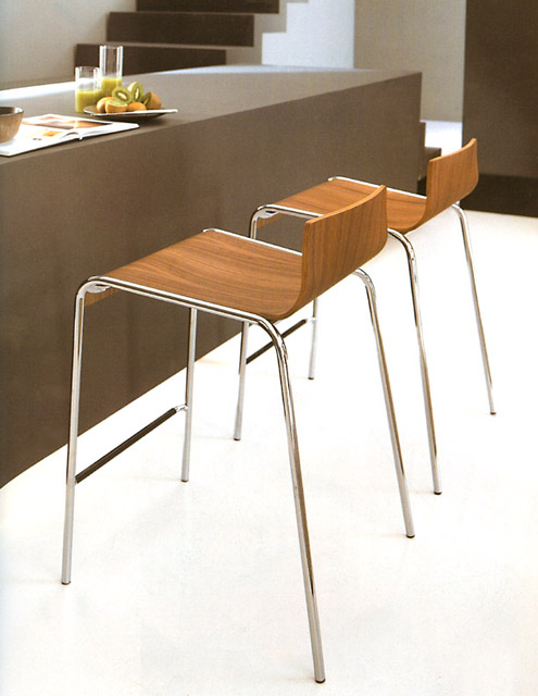 Calligaris_Online_Bar_Stool_CS1002
