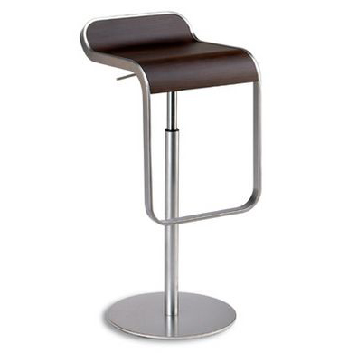 lem-stool-wood-seat-2.jpg