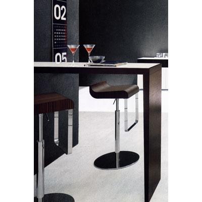 mood-stool