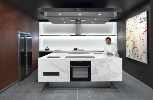 tetsuya-master-kitchen-1024x674