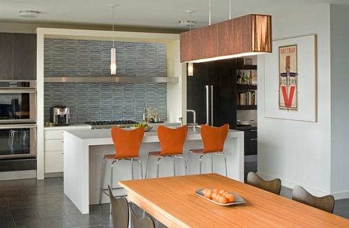 Interior Design Living X Design