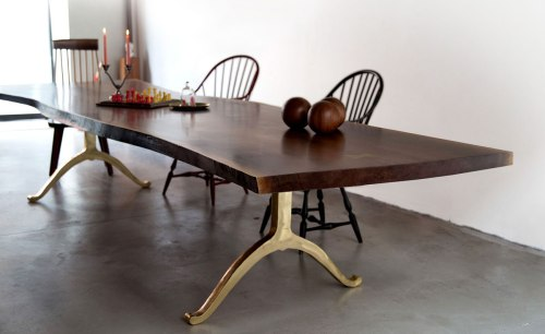 Live_Edge_Dining_Table_Black_Eastern_Walnut_Sentient_Furniture_New_York_42
